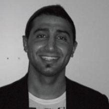 Ahmad Taffal