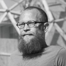 Benny Jepsen