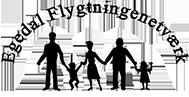 Samarbejdspartner Egedal Flygtningenetværk