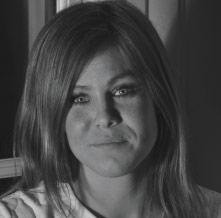 Karen Adler-Nissen