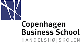 Samarbejdspartner Copenhagen business school