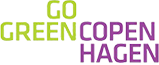 Samarbejdspartner GO Green Copenhagen