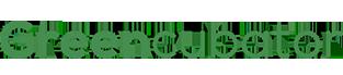 Samarbejdspartner Greencubator