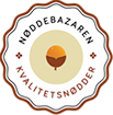 Samarbejdspartner Nøddebazaren